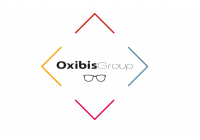 OXIBIS GROUP