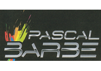 PASCAL BARBE